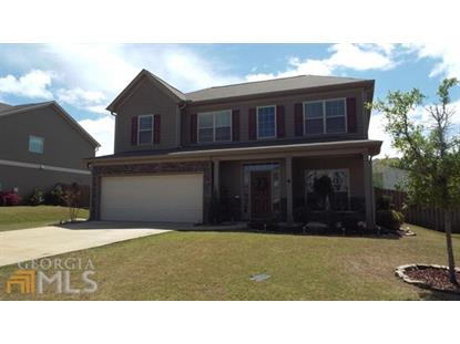 4654 Ivy Patch Dr  Fortson, GA MLS# 7426451