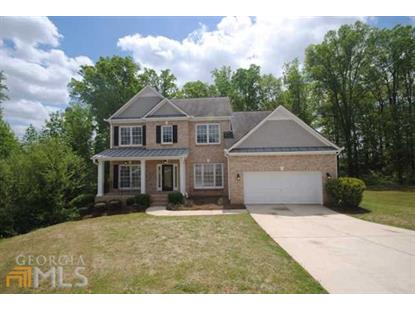 1208 Big Tree Pte  Villa Rica, GA 30180 MLS# 7426954