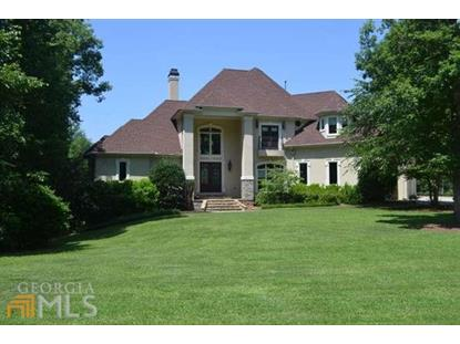 154 Arbor Shores N  Newnan, GA MLS# 7427543