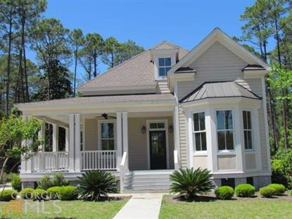 606 Charleston Way  Saint Marys, GA MLS# 7430474