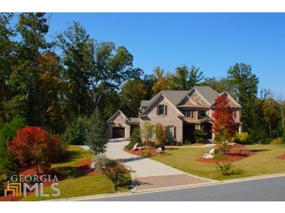 1345 Cashiers Way  Roswell, GA MLS# 7430842