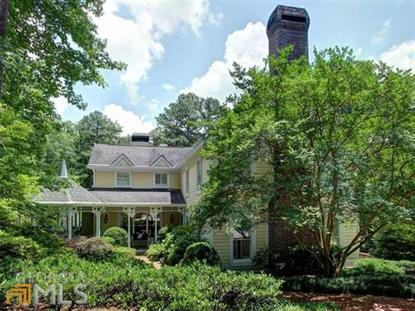 279 Thunder Bird Trce  Marietta, GA MLS# 7431685