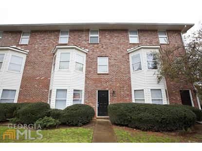 1850 Cedar Shoals Dr  Athens, GA MLS# 7433232