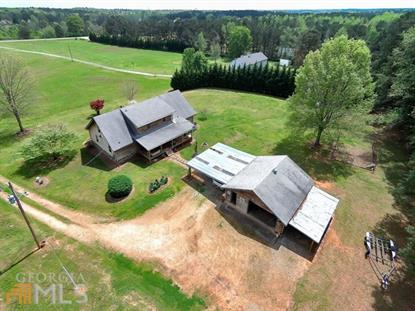 1855 Weems Rd  Locust Grove, GA MLS# 7433682
