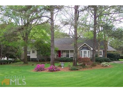 1658 Temple Johnson Rd  Loganville, GA MLS# 7436314