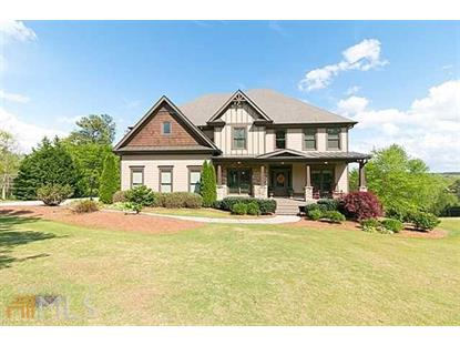 209 Chandler Walk  Loganville, GA MLS# 7437245