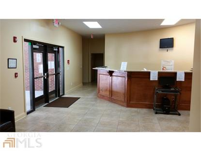 3271 Turner Hill Rd  Lithonia, GA MLS# 7439631