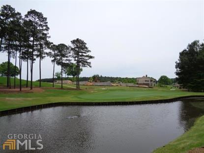 1080 Fairway Ridge Cir  Greensboro, GA MLS# 7441719