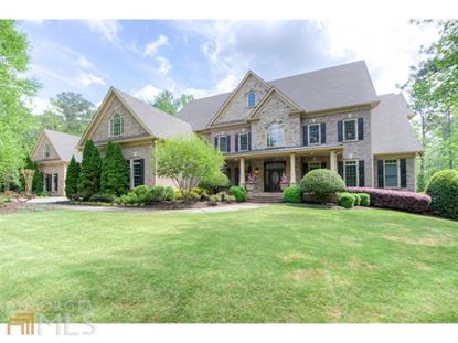 1055 Stonegate Ct  Roswell, GA MLS# 7442672