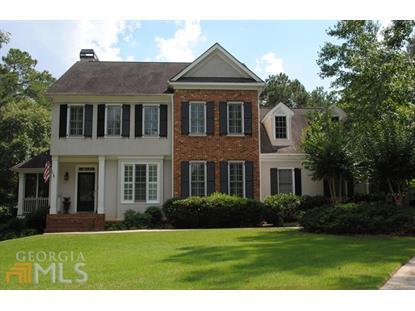 170 Pleasant Hill  Fayetteville, GA MLS# 7444485