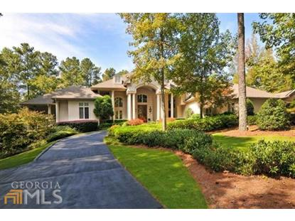 100 Fernwater Ct  Roswell, GA MLS# 7447677