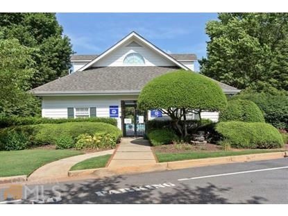 6422 Chestnut Hill Rd  Flowery Branch, GA MLS# 7448783