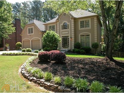 11175 Wilshire Chase Dr  Duluth, GA MLS# 7450290