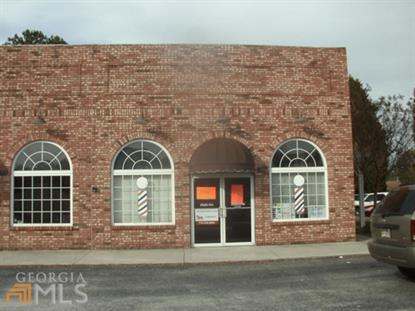 48 Community Square Blvd  Villa Rica, GA 30180 MLS# 7451149