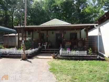 539 Pullin Rd  Locust Grove, GA MLS# 7451283