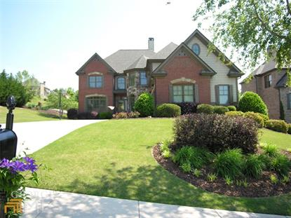 4607 Cardinal Ridge Way  Flowery Branch, GA MLS# 7452379