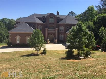 4645 Bullock Bridge Rd  Loganville, GA MLS# 7452600