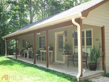 392 Mountain Creek Ln  Commerce, GA MLS# 7454283