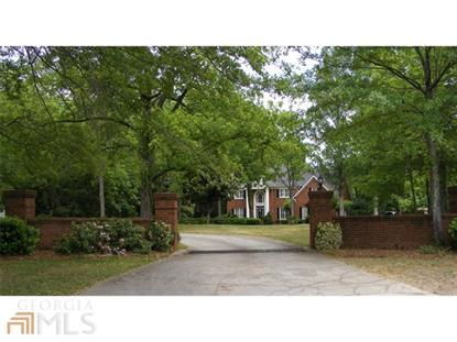 3750 Bay Creek Rd  Loganville, GA MLS# 7455251