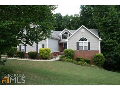 239 Cherokee Trl  Hoschton, GA MLS# 7457881