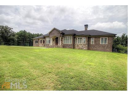 4004 Booth Rd  Conyers, GA MLS# 7458026