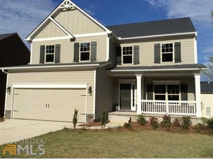 3394 Lynne Rd  Powder Springs, GA MLS# 7458212