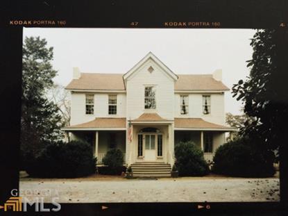 139 Cedar Ln  Covington, GA MLS# 7458583