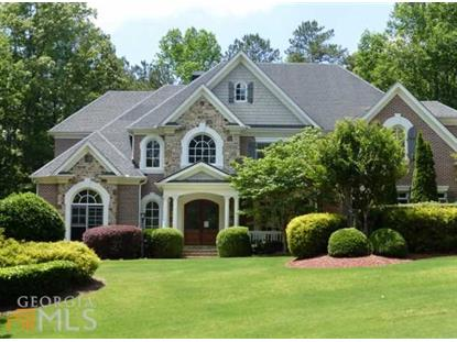 420 Ansher Ct  Roswell, GA MLS# 7458655