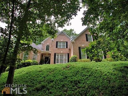 5073 Oak Farm Way  Flowery Branch, GA MLS# 7459525