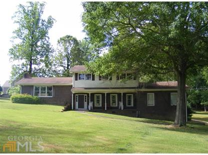 798 Old Hog Mountain Rd  Hoschton, GA MLS# 7459564