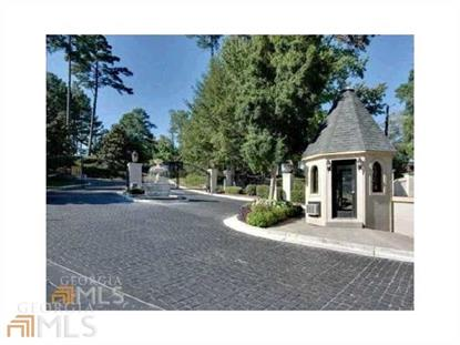 4114 Pine Heights Dr  Atlanta, GA MLS# 7460130