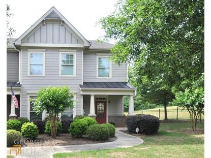 150 The Preserve Dr  Athens, GA MLS# 7461795