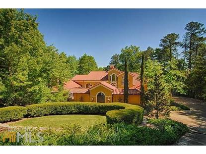 7500 Wildercliff Dr  Atlanta, GA MLS# 7462660