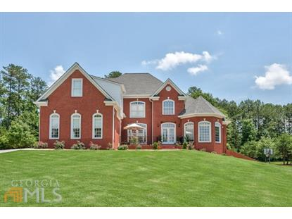 2505 Greens Ln  Powder Springs, GA MLS# 7463359