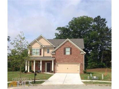 1300 Silverbrooke Xing  Powder Springs, GA MLS# 7463595