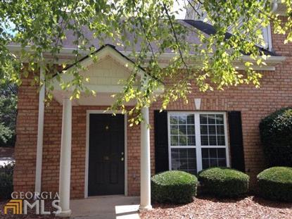 301 Littleton Way  Athens, GA MLS# 7464411
