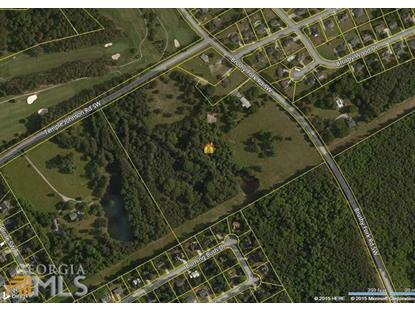 3529 Brushy Fork Rd  Loganville, GA MLS# 7464875