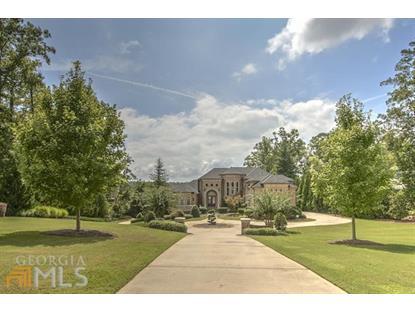 2929 Lake Park Dr  Jonesboro, GA MLS# 7468763