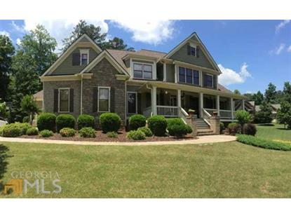 Craftsman style homes for sale in cobb county all topic for Mission style homes for sale