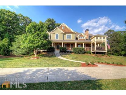 2324 Old Villa Rica Rd  Powder Springs, GA MLS# 7471471