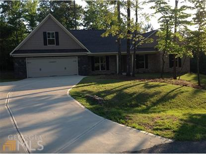 26 Brenthaven Ct  Fortson, GA MLS# 7471646