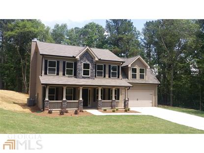 371 Cambridge Farms Dr  Hoschton, GA MLS# 7472462