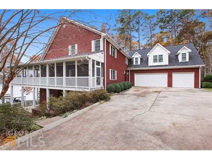 1739 Campbell Rd  Covington, GA MLS# 7474018