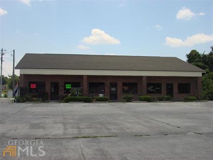 2201 Osborne Rd  Saint Marys, GA MLS# 7474218