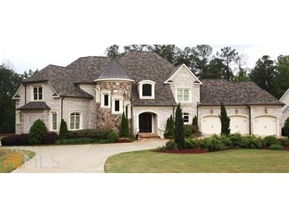 3357 Childers Rd  Roswell, GA MLS# 7475603