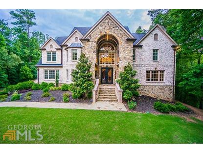 360 Cameron Ridge Dr  Atlanta, GA MLS# 7478718