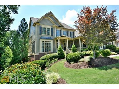 7009 Tree House Way  Flowery Branch, GA MLS# 7478765