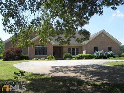 5225 Gaydon Rd  Powder Springs, GA MLS# 7479392