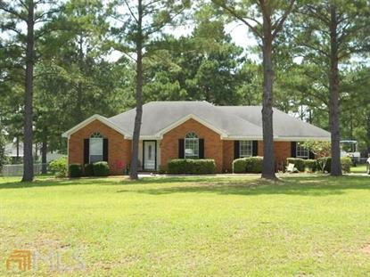 206 Sportsman Club Rd  Leesburg, GA MLS# 7480522