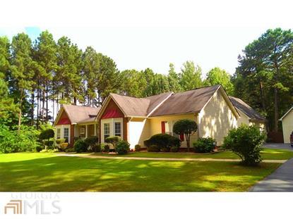 2370 Luella Rd  Locust Grove, GA MLS# 7480829